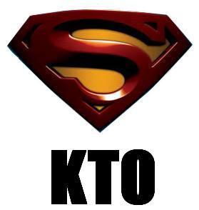 SuperKto : Blog sur les Super Héros !