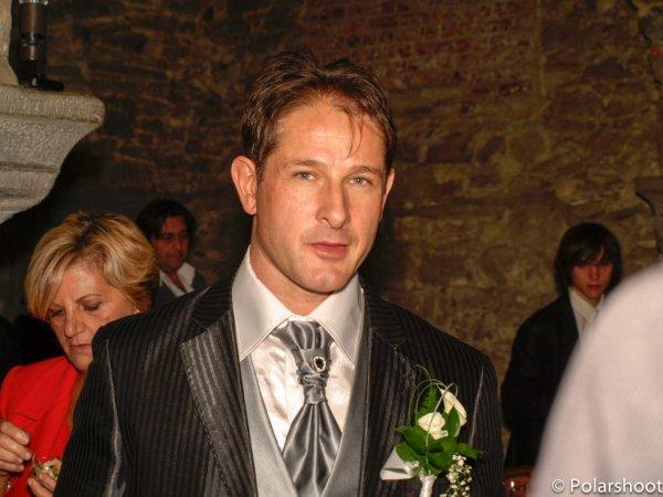 mon mari