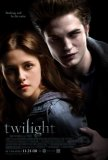 Photo de twilight-555