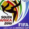 world-Cup-2O10