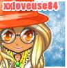 xxloveuse84