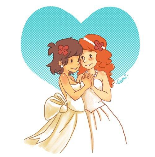 !! Mariage !!