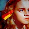 Hermione-LoveStory