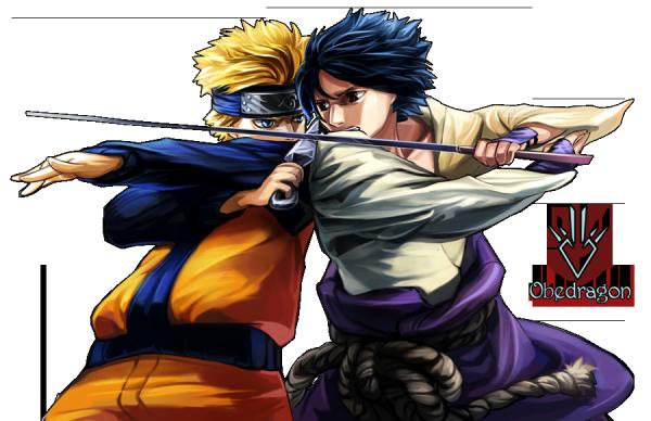 nouveau vote:sasuke vs naruto