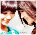 / S'il vous arrivait de trouver une amitié réelle et sincère, n'en abusez surtout pas, faites vous en un trésor. ( T.♡ ) (2007)