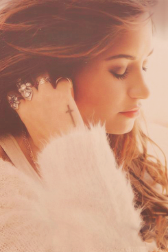- So I'll give a kiss and say goodbye.