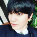 Photo de Sungjong