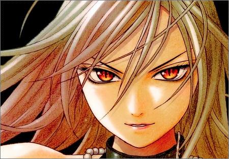 Akira Lawliet Kuran [Fiche personnage]