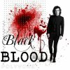 Fiction n°7 — Black blood