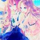 Photo de AnimeUltime
