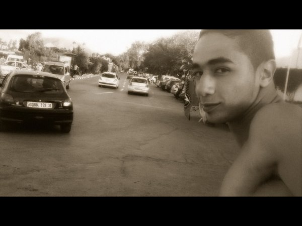 Summer 2012 (L)