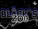 Photo de black-zoo93