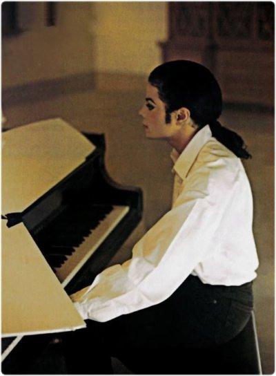 Texte écrit par Michael .:* *.: Je cherchais mon étoile  .:* *.: