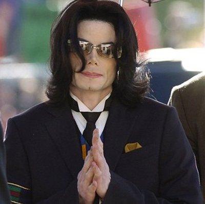 Procès Dangerous  partie 1 Michael Jackson