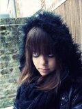 Photo de Mlledux61