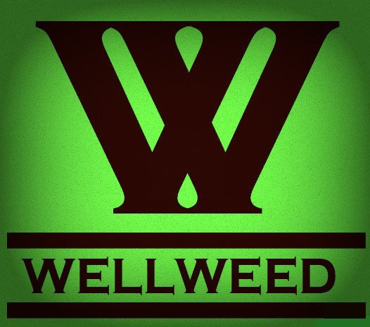 Venez tous sur notre page facebook : Well Weed