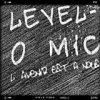 levelomic