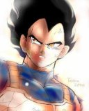 Photo de la-tiite-sayenne-dbz