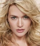 Pictures of kate-winslet75