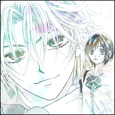 Himegimi ni Koi no Hanataba o