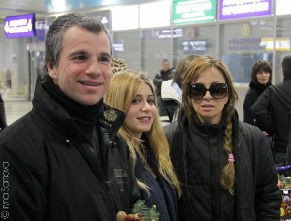 Notre dame de paris 2010