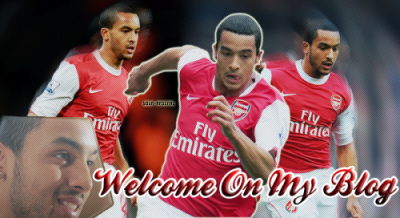 Bienvenue Sur Your-Arsenal