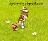 zyru-story