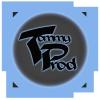 TOmmy-Prod