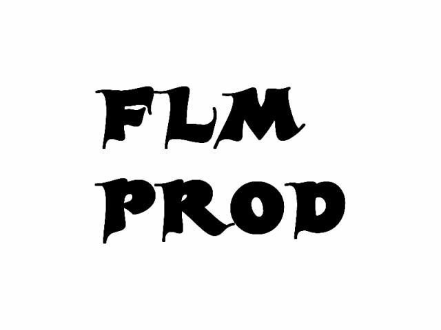 FLM PROD