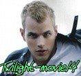 Photo de Twilight-movie14