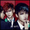 Photo de k-pop-sonia