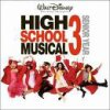 hsm-4years-after