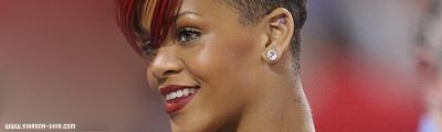 Polémique sur le nouveau single de Rihanna