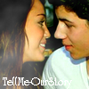 TellMe-OurStory