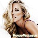 Photo de Collection-KW