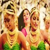 Ra.One / Chammak Chalo - Ra.One - Akon, Shahrukh Aur Kareena (2011)