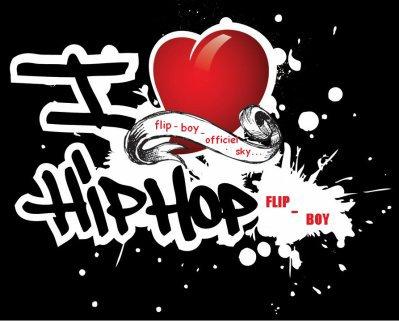 Mouvement Hip Hop