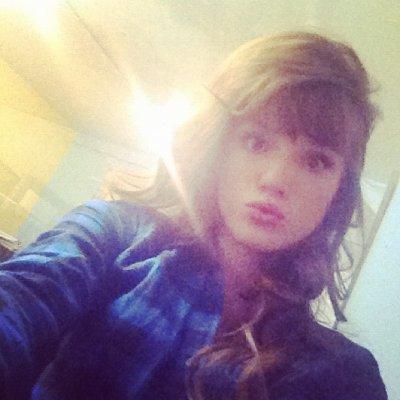 photos twitter de bella