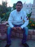 Photo de Zapatista-ibra