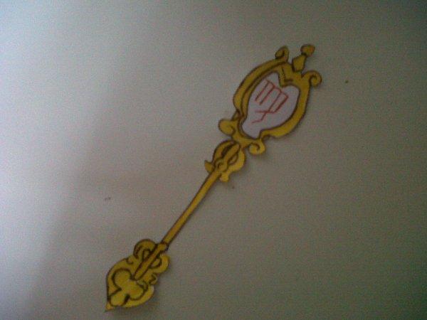 Pour le concourt de dessin: dessin de Fairy Tail