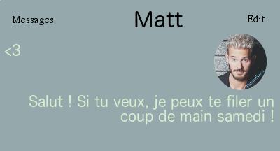 Chapitre 8 - Version Commune