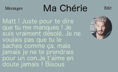 Chapitre 17 - Version Magenta