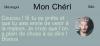 Chapitre 18 - Version Magenta