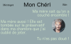Chapitre 28 - Version Magenta