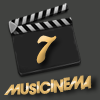 MusiCinema7