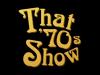 That-70-show-officiel