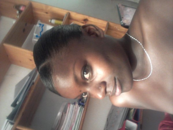 lundi 14 novembre 2011 05:57