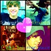JustinBieber-Fictioon2