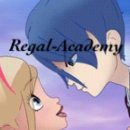 Photo de Regal-Academy