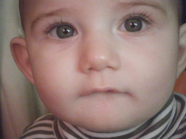 Blog de Jeune-Maman-22